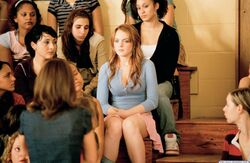 Mean girls image30