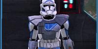 Clone Trooper (Item)