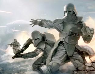 File:312px-Snowtrooper Captain.jpg