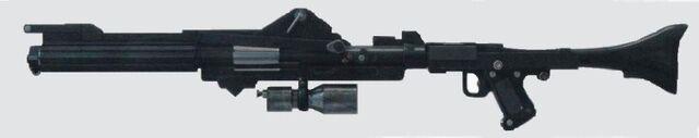 File:750px-DC-15a Blaster Rifle.jpg