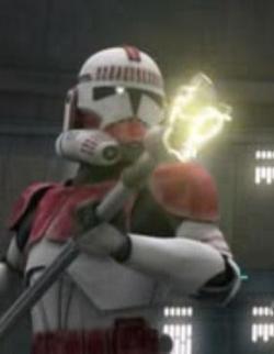 250px-Unidentified Clone shock trooper 7