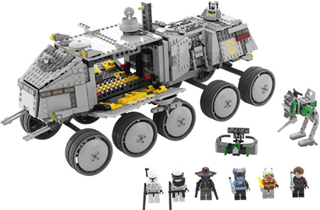 File:Lego-star-wars-clone-8098-002.png