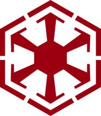 Sith Empire Symbol