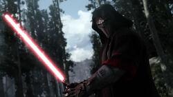 Sith Maruder Hope Trailer medium