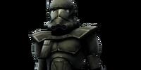 ARC Trooper (Item)
