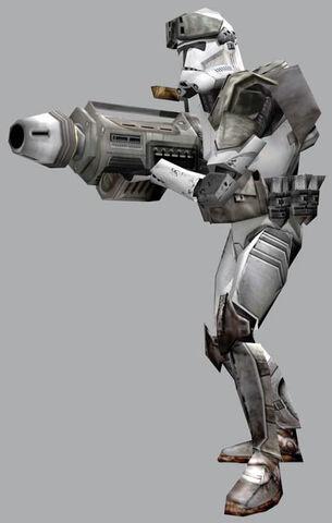 File:Clone heavy gunner.jpg