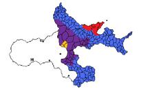 KoshimMAP