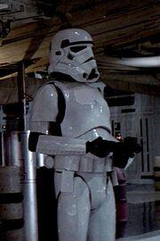 Star Wars Episode IV - Chapter 29 - TK-422