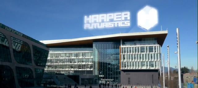 File:Harper Futuristics.png