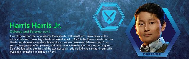 File:Harris Summary.jpeg