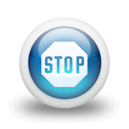 File:Stop Sign2.png