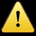File:Warning 2.png