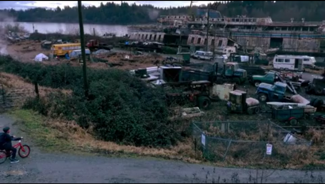 File:Junk Yard.png