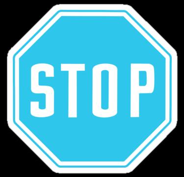 File:Stop.png