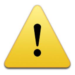 File:Warning Emoji Test.png