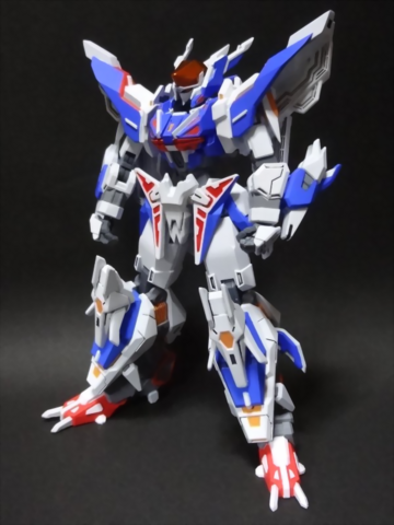 File:Xardion Action Figure 3.png