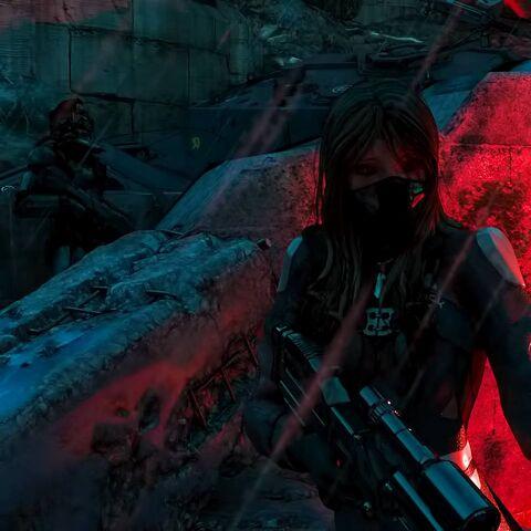 File:Acheron soldier.jpg