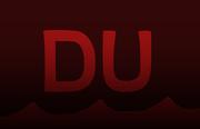 DU flag