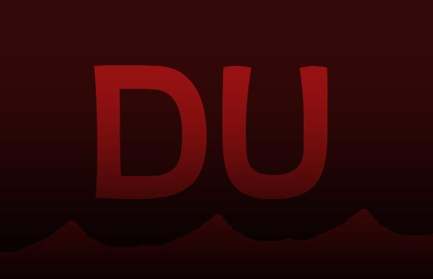 File:DU flag.png
