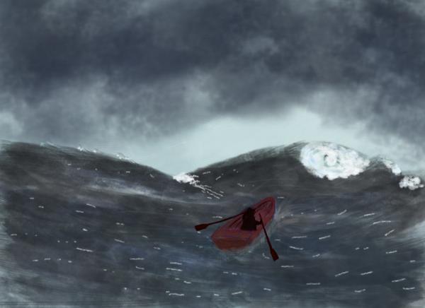 File:Stormysea.png