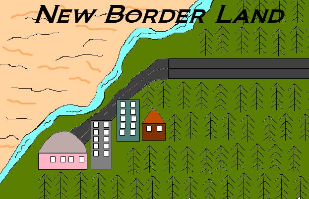 File:NBorderLandflag.png