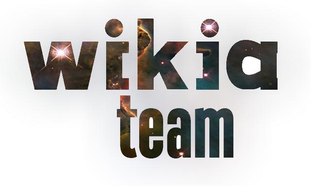 File:Wtlogo.png