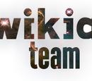 Wikia Team
