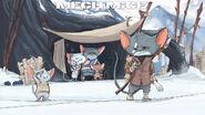 Mech Mice Family