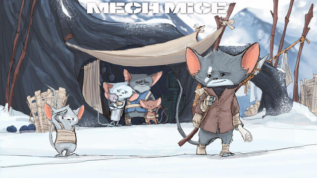 File:Mech Mice Family.jpg