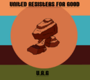 United Resisters for Good