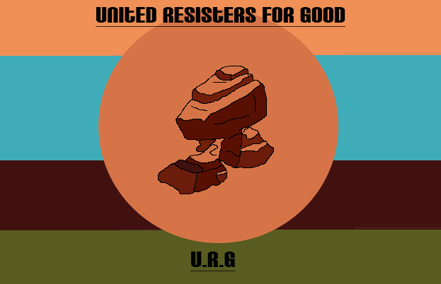 File:URG flag.png