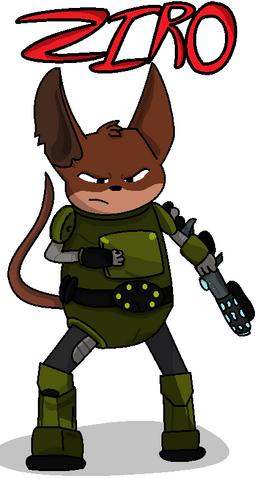 File:Mech mice ziro.png