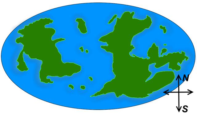 File:Megiddo Map.png
