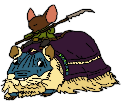File:Mmguineapigcolored.png