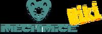 Mech Mice Wiki Logo