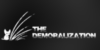 The Demoralization