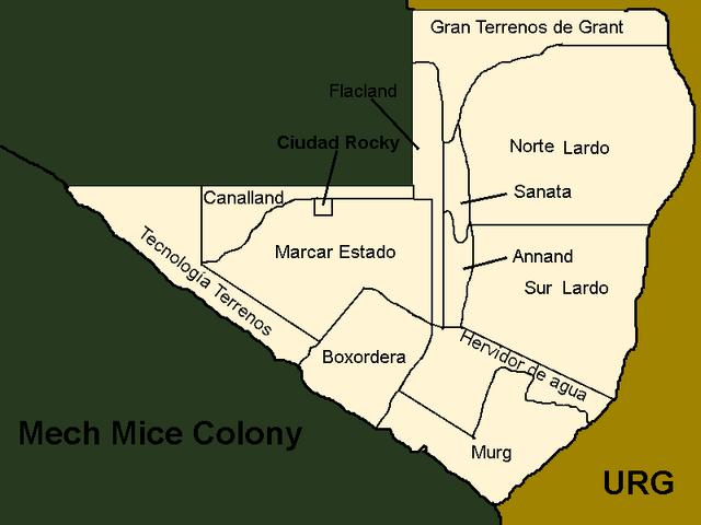 File:Ciudadish map.png
