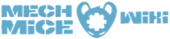 File:Mmwiki wordmark.png