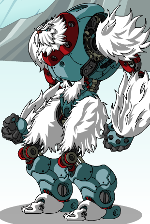 File:Abominable.png