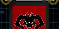 Shadowscythe Banner