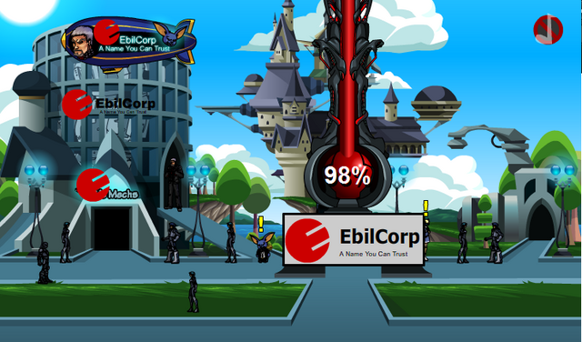 File:EbilCorp Takeover Main street.png