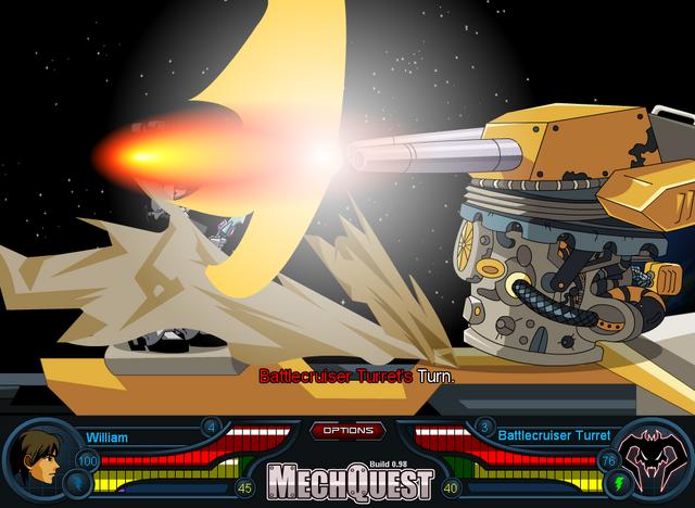 File:Battlecruiser Turret3.PNG