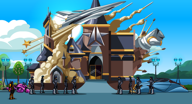 File:Star Captain's Club exterior.png