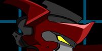 Kelvin-Zero