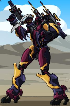File:Advanced Raven Enemy.png