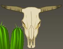 File:LonghornSkull.png