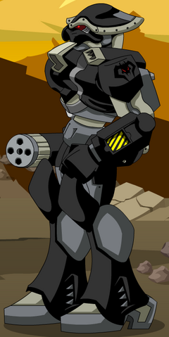 File:Shadow Grunt.png