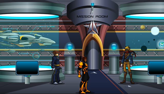 File:Star Captain's Club Mission Room.png