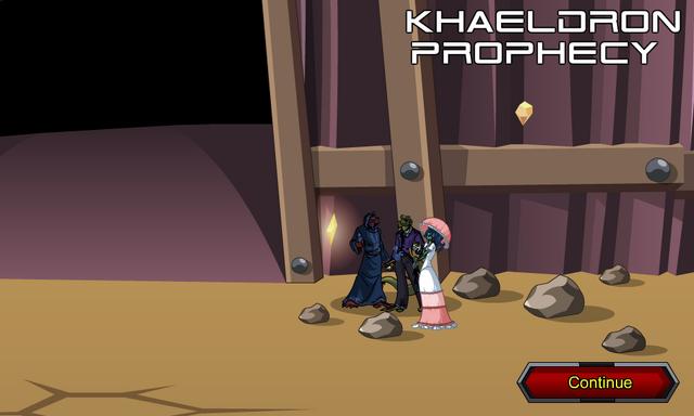 File:War-Khaeldron Prophecy2.png