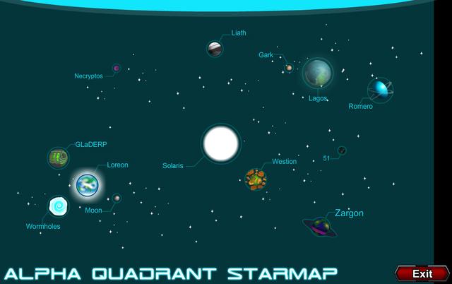 File:Starmap.png